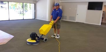 commercial-carpet-cleaning-min