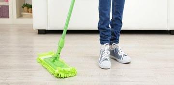 dust-mop-min