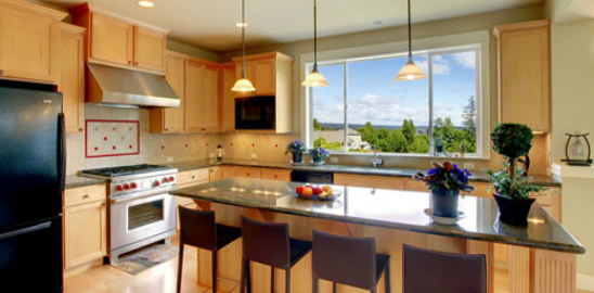 kitchen548270